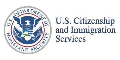 U.S. Immigration Services